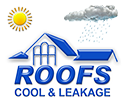 Cool Roofs Coating - Roofs Cool